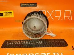 Мотор печки TOYOTA CHASER GX90 Фото 2