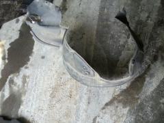 Подкрылок TOYOTA MARK II QUALIS SXV25W 5S-FE Фото 1