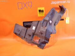 Защита двигателя MAZDA CAPELLA WAGON GWEW FS-DE Фото 1