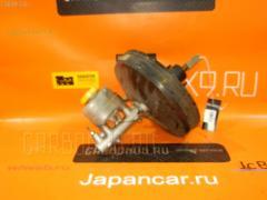 Главный тормозной цилиндр Nissan Wingroad WHNY11 QG18DE Фото 1