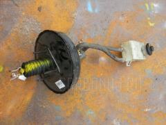 Главный тормозной цилиндр Toyota Porte NNP11 1NZ-FE Фото 2