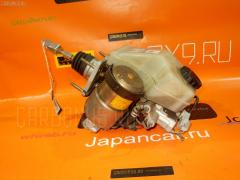 Главный тормозной цилиндр TOYOTA BREVIS JCG10 1JZ-FSE Фото 2