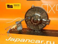 Мотор печки TOYOTA LITE ACE CR22G Фото 1