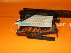 Блок управления климатконтроля Nissan Ad wagon WY10 GA13DS Фото 2