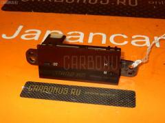 Часы Toyota Lite ace CR22G Фото 1