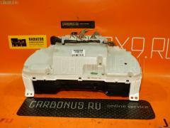 Спидометр Toyota Ipsum ACM21W 2AZ-FE Фото 2