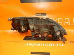 Фара Toyota Estima lucida TCR10G Фото 2