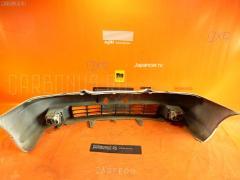 Бампер Toyota Gaia SXM10G Фото 7