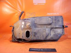 Бак топливный TOYOTA GAIA SXM10G 3S-FE Фото 3