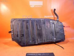 Бак топливный TOYOTA GAIA SXM10G 3S-FE Фото 4
