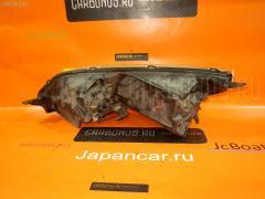 Фара Mitsubishi Colt Z25A Фото 3