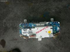 Спидометр Toyota Raum EXZ10 5E-FE Фото 4