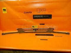 Решетка радиатора Toyota Raum EXZ10 Фото 3