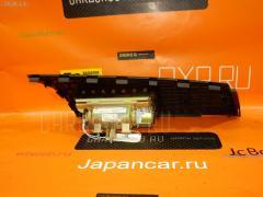 Air bag Honda Fit GD1 Фото 4