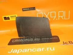 Air bag TOYOTA NOAH AZR60G Фото 1