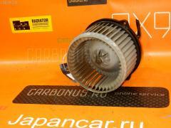 Мотор печки TOYOTA NOAH AZR60G Фото 2