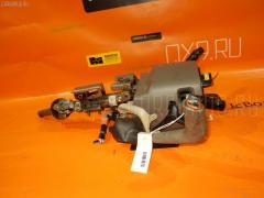 Рулевая колонка TOYOTA IPSUM ACM21W Фото 2