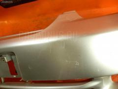 Бампер Toyota Mark ii GX110 Фото 6