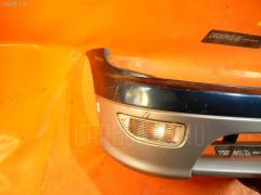 Бампер Toyota Estima emina TCR10G Фото 3