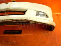 Бампер Honda Odyssey RA6 Фото 5