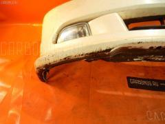 Бампер Honda Odyssey RA6 Фото 7