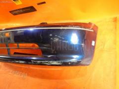 Бампер Toyota Vitz NCP10 Фото 2