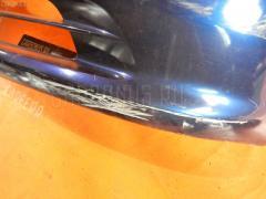 Бампер Toyota Vitz NCP10 Фото 4