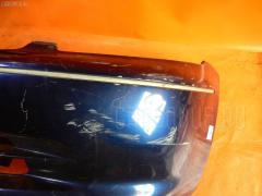 Бампер Toyota Vitz NCP10 Фото 6