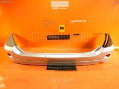 Бампер Toyota Noah AZR60G Фото 2