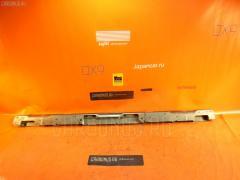 Порог кузова пластиковый ( обвес ) MAZDA MPV LWEW Фото 3