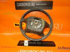 Руль Toyota Mark ii GX110 Фото 2