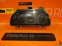 Спидометр Subaru Impreza wagon GF6 EJ18 Фото 1