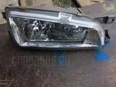 Фара Subaru Impreza wagon GF6 Фото 2