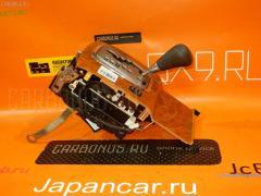 Ручка КПП TOYOTA MARK II GX110 Фото 4