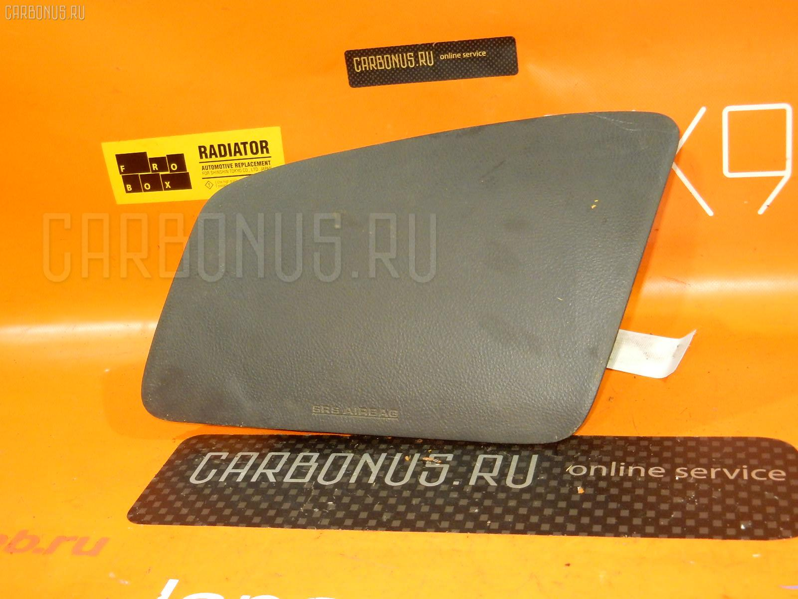 Air bag TOYOTA PROBOX NCP58G Фото 2
