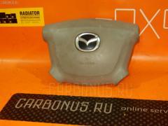 Air bag Mazda Mpv LW3W Фото 2