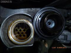 Двигатель HONDA FIT GD1 L13A Фото 6