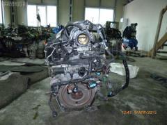 Двигатель HONDA FIT GD1 L13A Фото 7