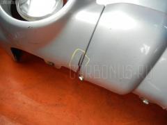 Бампер Mitsubishi Delica space gear PD6W Фото 2