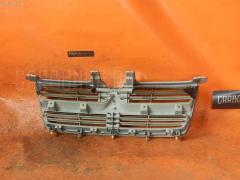Решетка радиатора Mitsubishi Dion CR6W Фото 1