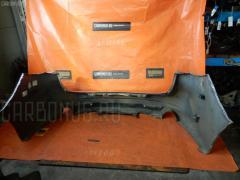 Бампер Mazda Atenza sport wagon GHEFW Фото 4