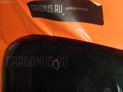 Капот SUBARU LEGACY WAGON BG5 Фото 1