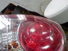 Стоп Toyota Racris NCP105 Фото 2
