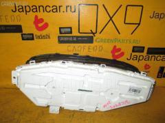 Спидометр Toyota Ractis NCP105 Фото 2