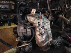 Двигатель Toyota Passo KGC10 1KR-FE Фото 4