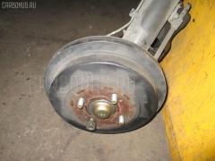 Балка подвески Honda Mobilio GB1 Фото 1