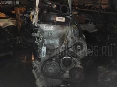 Двигатель Toyota Passo KGC15 1KR Фото 1