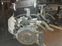 Двигатель Toyota Passo KGC15 1KR Фото 3