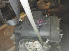 Двигатель Toyota Passo KGC15 1KR Фото 5