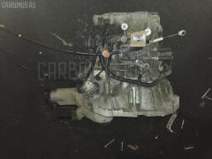 КПП автоматическая Toyota Passo KGC15 1KR Фото 1